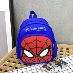 balo cho bé người nhện