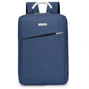 Balo laptop 15,6 inch thời trang công sở chống nước, chống xước