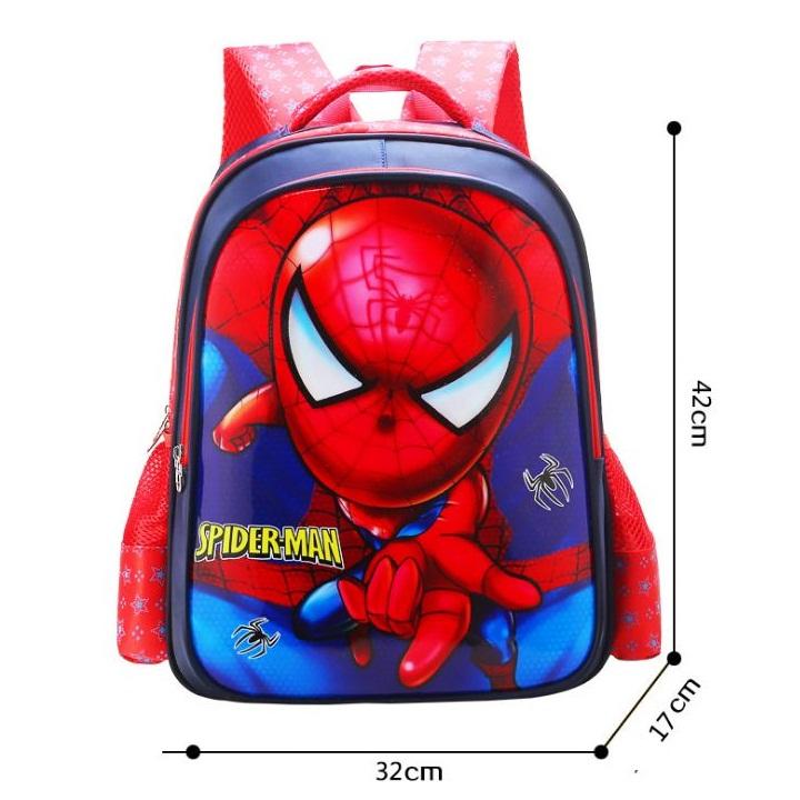 balo đi học cho bé trai